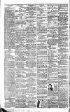 Bell's Weekly Messenger Saturday 03 April 1858 Page 8