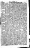 Bell's Weekly Messenger Monday 19 April 1858 Page 3
