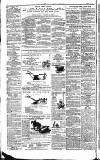 Bell's Weekly Messenger Monday 19 April 1858 Page 4