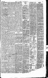 Bell's Weekly Messenger Monday 19 April 1858 Page 5