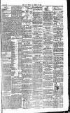 Bell's Weekly Messenger Monday 19 April 1858 Page 7
