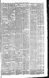 Bell's Weekly Messenger Saturday 01 May 1858 Page 3