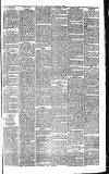 Bell's Weekly Messenger Saturday 01 May 1858 Page 7