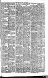 Bell's Weekly Messenger Saturday 08 May 1858 Page 3