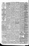 Bell's Weekly Messenger Saturday 08 May 1858 Page 4