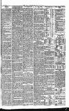 Bell's Weekly Messenger Saturday 08 May 1858 Page 5