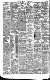 Bell's Weekly Messenger Saturday 08 May 1858 Page 8