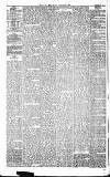 Bell's Weekly Messenger Saturday 21 August 1858 Page 4