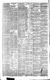 Bell's Weekly Messenger Saturday 21 August 1858 Page 8