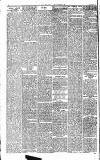 Bell's Weekly Messenger Saturday 23 October 1858 Page 2
