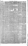 Bell's Weekly Messenger Saturday 23 October 1858 Page 3