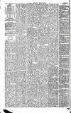 Bell's Weekly Messenger Saturday 23 October 1858 Page 4