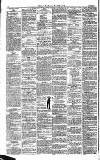 Bell's Weekly Messenger Saturday 23 October 1858 Page 8