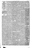 Bell's Weekly Messenger Saturday 30 October 1858 Page 4