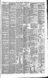 Bell's Weekly Messenger Saturday 30 October 1858 Page 5