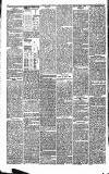 Bell's Weekly Messenger Saturday 30 October 1858 Page 6