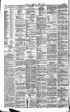 Bell's Weekly Messenger Saturday 30 October 1858 Page 8