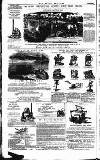 Bell's Weekly Messenger Monday 06 December 1858 Page 4