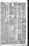Bell's Weekly Messenger Monday 06 December 1858 Page 7