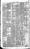 Bell's Weekly Messenger Monday 06 December 1858 Page 8