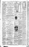 Bell's Weekly Messenger Monday 05 January 1863 Page 4