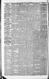 Bell's Weekly Messenger Saturday 17 December 1864 Page 4