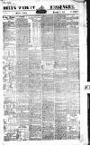 Bell's Weekly Messenger Monday 02 January 1865 Page 1