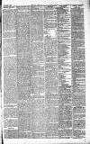 Bell's Weekly Messenger Monday 02 January 1865 Page 3
