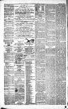 Bell's Weekly Messenger Monday 02 January 1865 Page 4