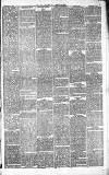 Bell's Weekly Messenger Monday 02 January 1865 Page 5