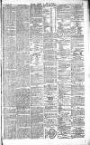 Bell's Weekly Messenger Monday 02 January 1865 Page 7