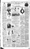 Bell's Weekly Messenger Monday 01 May 1865 Page 4