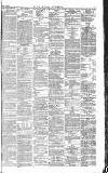 Bell's Weekly Messenger Monday 01 May 1865 Page 7