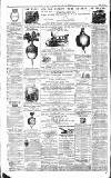 Bell's Weekly Messenger Monday 08 May 1865 Page 4
