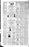 Bell's Weekly Messenger Monday 01 January 1866 Page 4