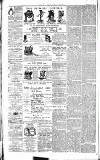 Bell's Weekly Messenger Monday 18 January 1869 Page 4