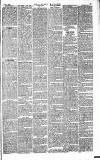 Bell's Weekly Messenger Monday 07 June 1869 Page 3