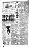 Bell's Weekly Messenger Monday 07 June 1869 Page 4