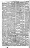 Bell's Weekly Messenger Monday 07 June 1869 Page 6