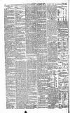 Bell's Weekly Messenger Monday 07 June 1869 Page 8