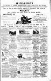 Bell's Weekly Messenger Monday 07 June 1869 Page 9