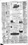 Bell's Weekly Messenger Monday 21 June 1869 Page 4