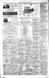 Bell's Weekly Messenger Monday 02 August 1869 Page 4