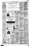 Bell's Weekly Messenger Monday 16 August 1869 Page 4
