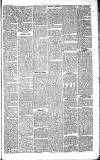 Bell's Weekly Messenger Monday 16 August 1869 Page 5