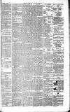 Bell's Weekly Messenger Monday 16 August 1869 Page 7