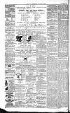 Bell's Weekly Messenger Monday 04 October 1869 Page 4
