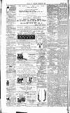 Bell's Weekly Messenger Monday 03 January 1870 Page 4