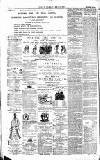 Bell's Weekly Messenger Monday 12 December 1870 Page 4