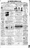 Bell's Weekly Messenger Monday 12 December 1870 Page 9